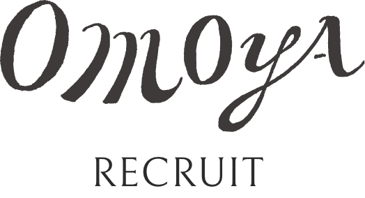 OMOYA RECRUIT